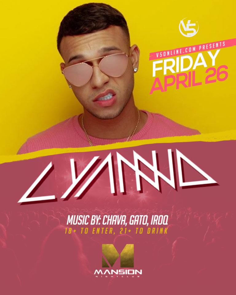 Yyanno_mansion_v5fridays